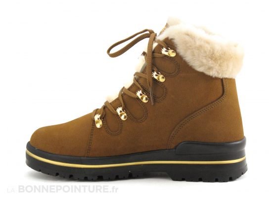 Olang Femme chaussures Botte Pluie Neigevente Achat Olang EDWHI29