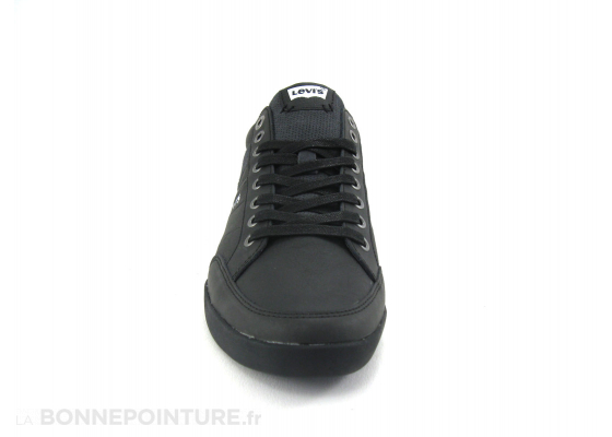 Levis Turlock Regular Black 222864 Basket 2