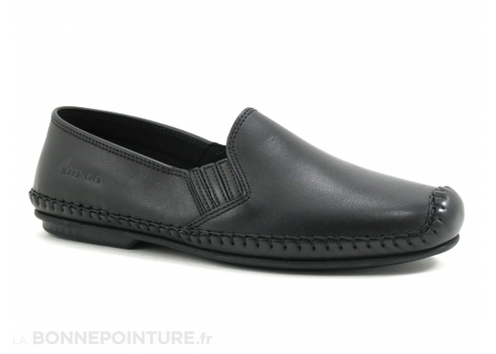 Insertion Shoes Homme