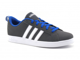 Adidas CG5689 VS Advantage K - Gris cinq - Sneakers
