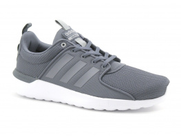 Adidas Cloud Foam Lite Race AW4027 Onix Running