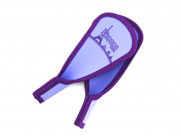Shoops Protection talon Easy - Lilas