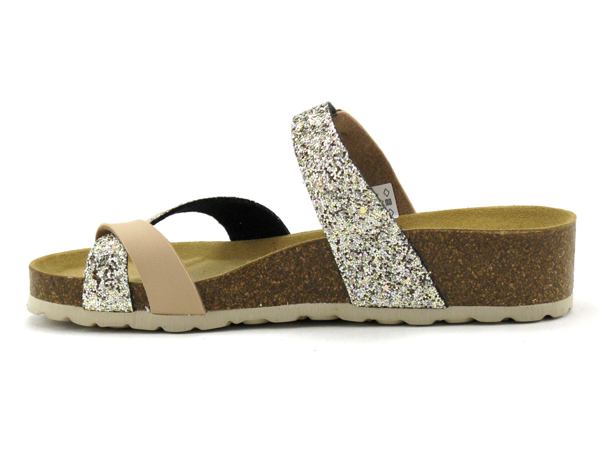 Achat chaussures Marco Tozzi Femme Sandale et Nu-pieds