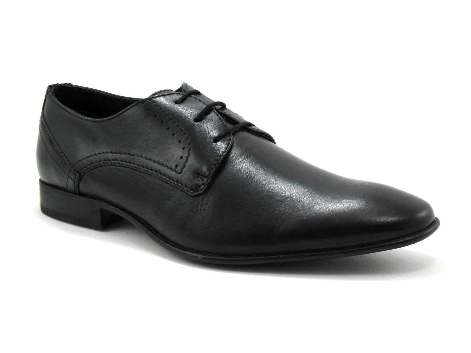 Chaussure habillée Homme Fluchos 1857901