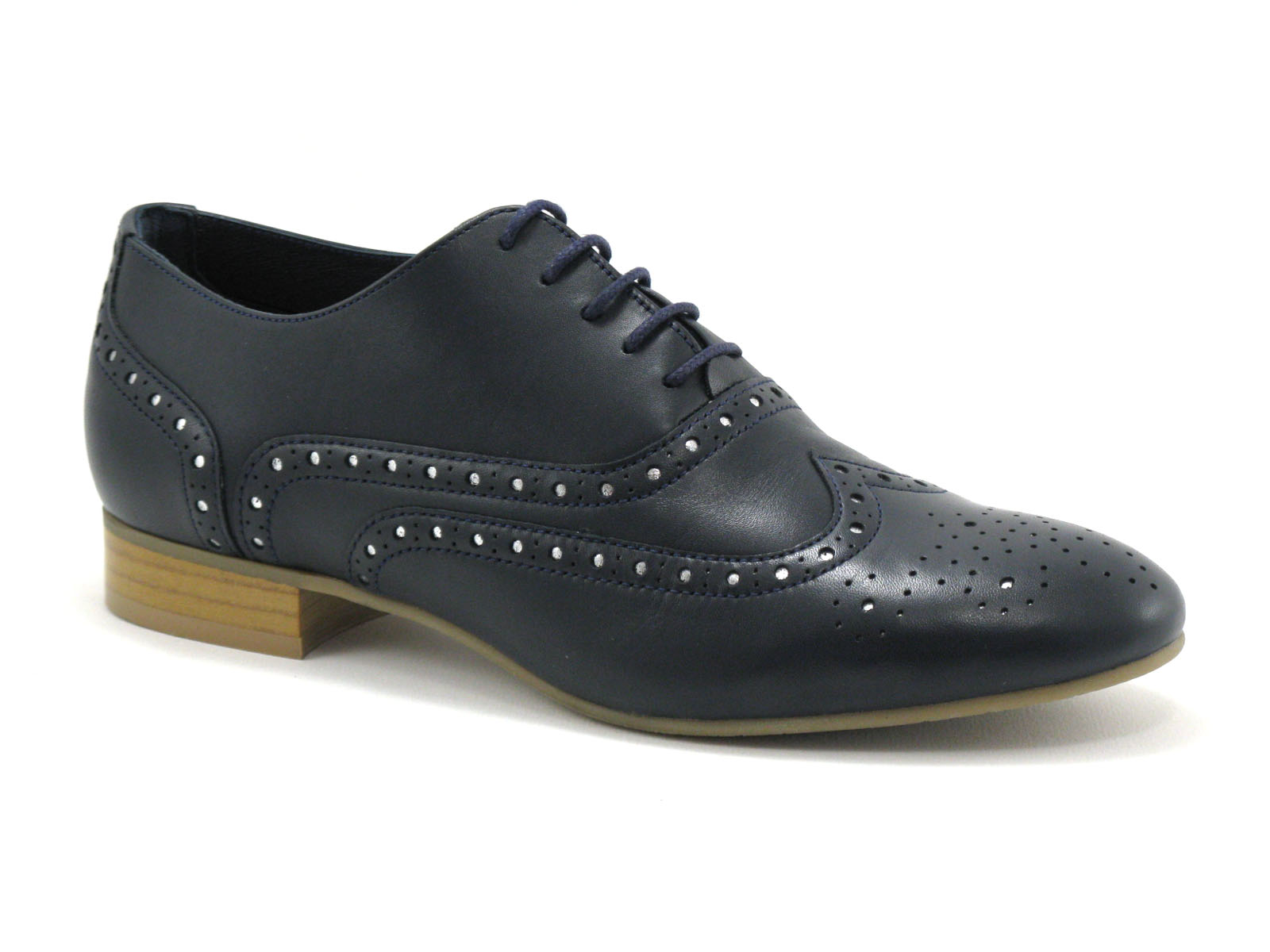 chaussures de marche femme elegante. Black Bedroom Furniture Sets. Home Design Ideas