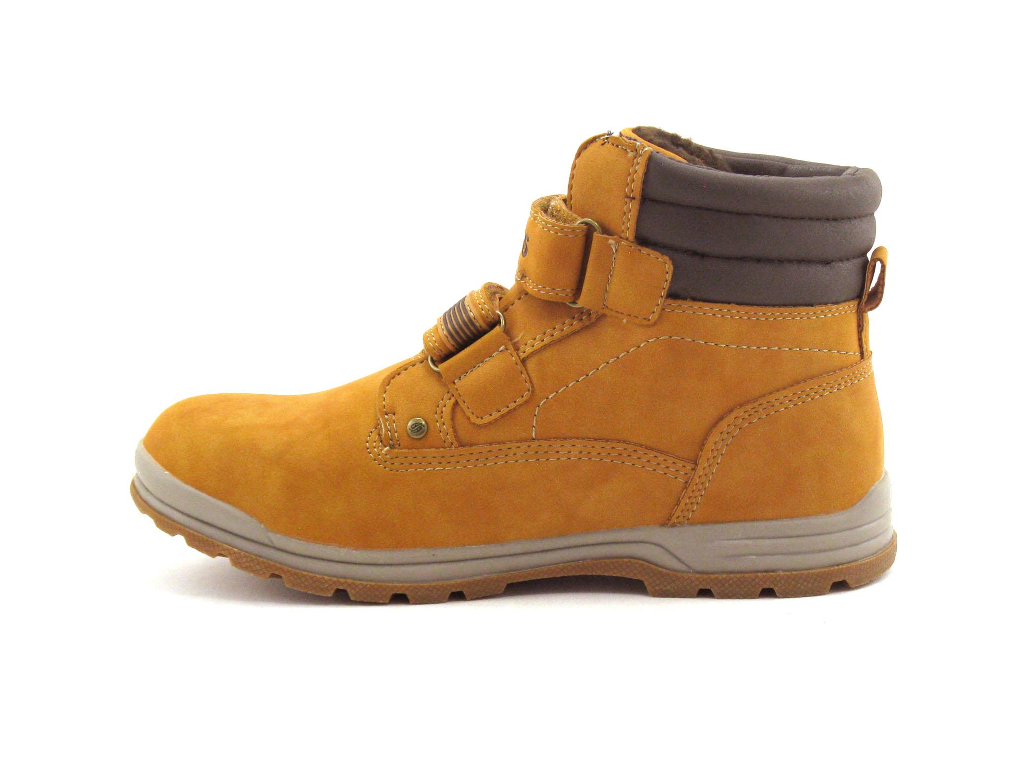 Achat chaussures Bopy Enfant Botte et Bottillon, vente