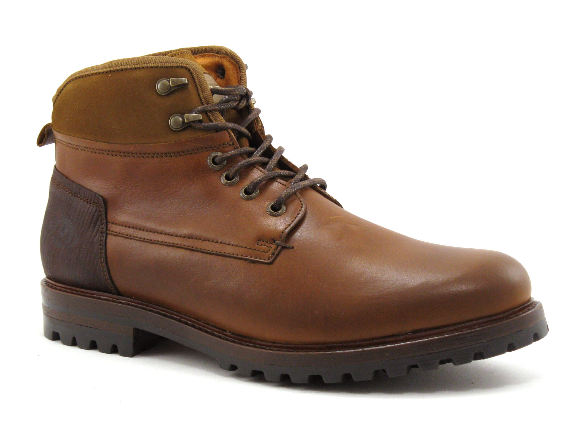 b8deb5213d41bf Boots hommes de la catégorie Chaussures hommes , page: 6