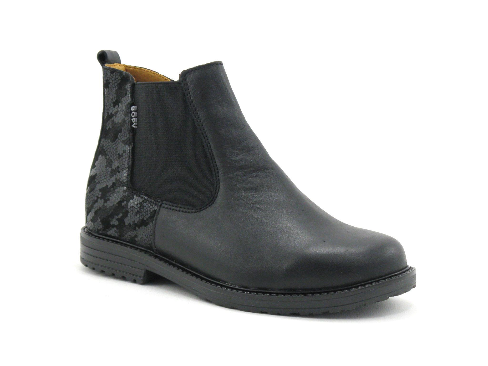 Achat chaussures Dockers Enfant Botte et Bottillon, vente