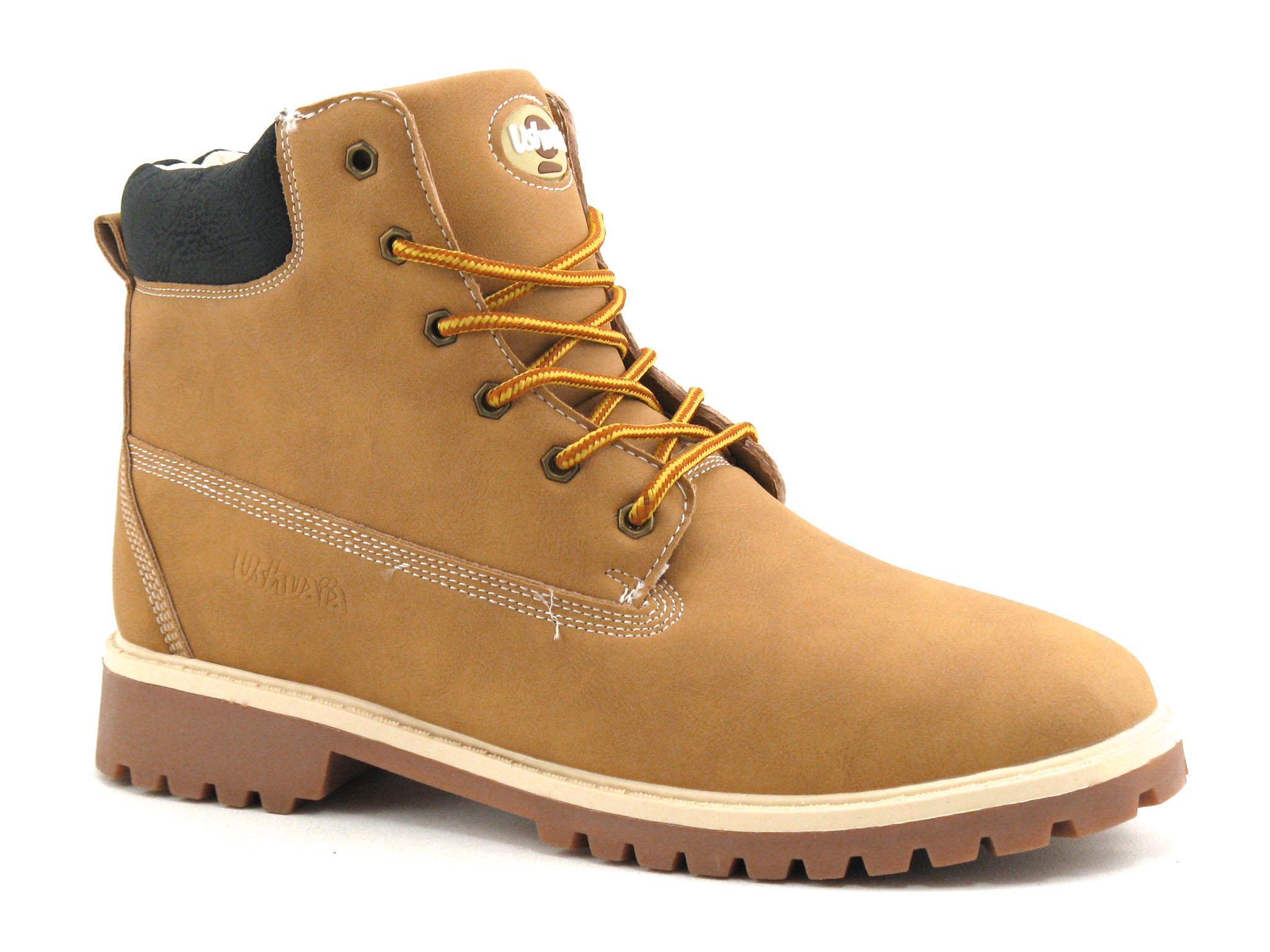 bf0d8f51f Boots hommes de la catégorie Chaussures hommes , page: 5