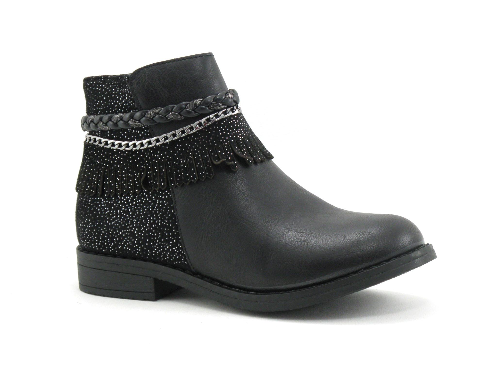 Achat chaussures NA! Enfant Botte et Bottillon, vente NA