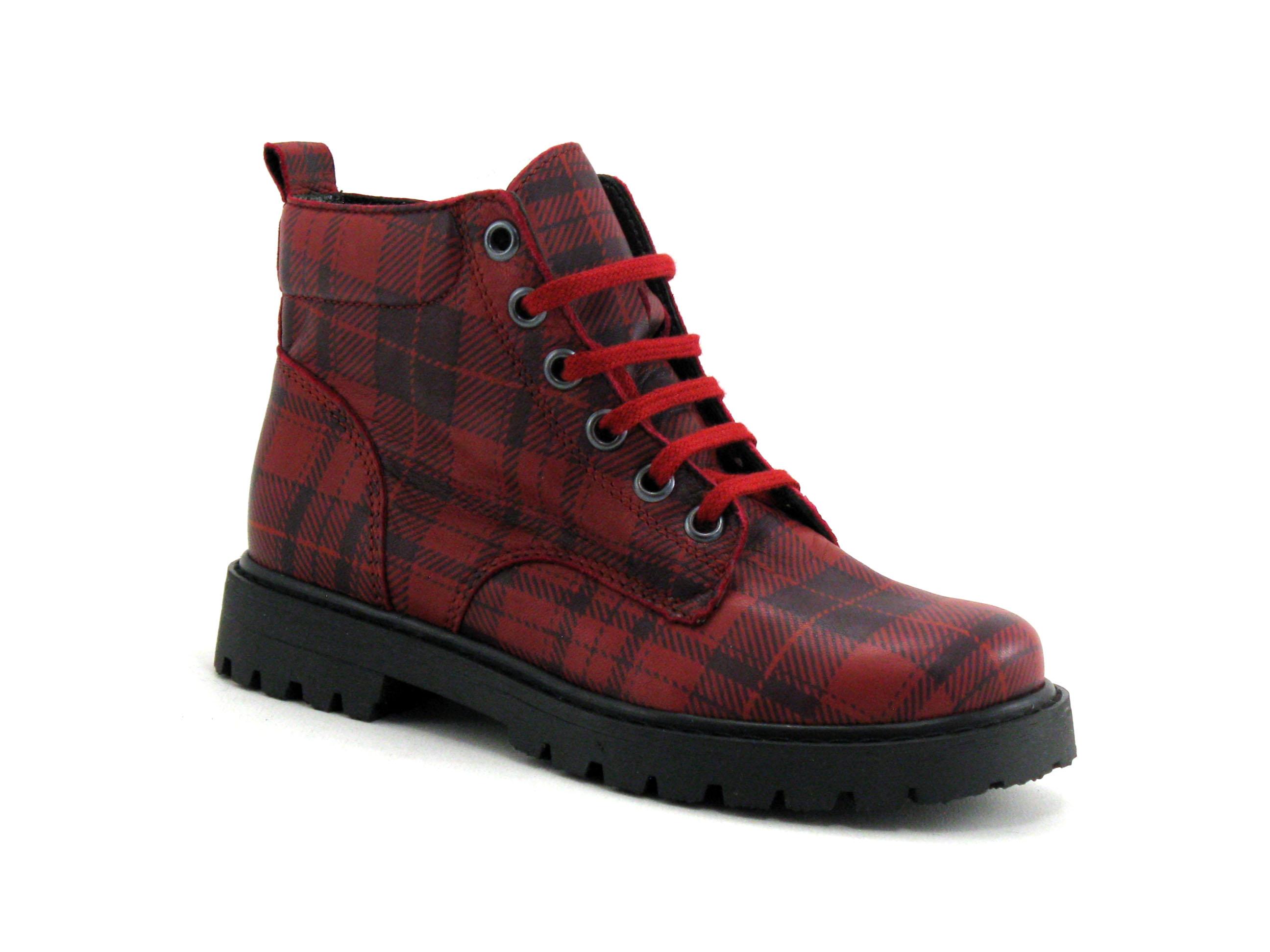 Achat chaussures Bellamy Enfant Botte et Bottillon, vente
