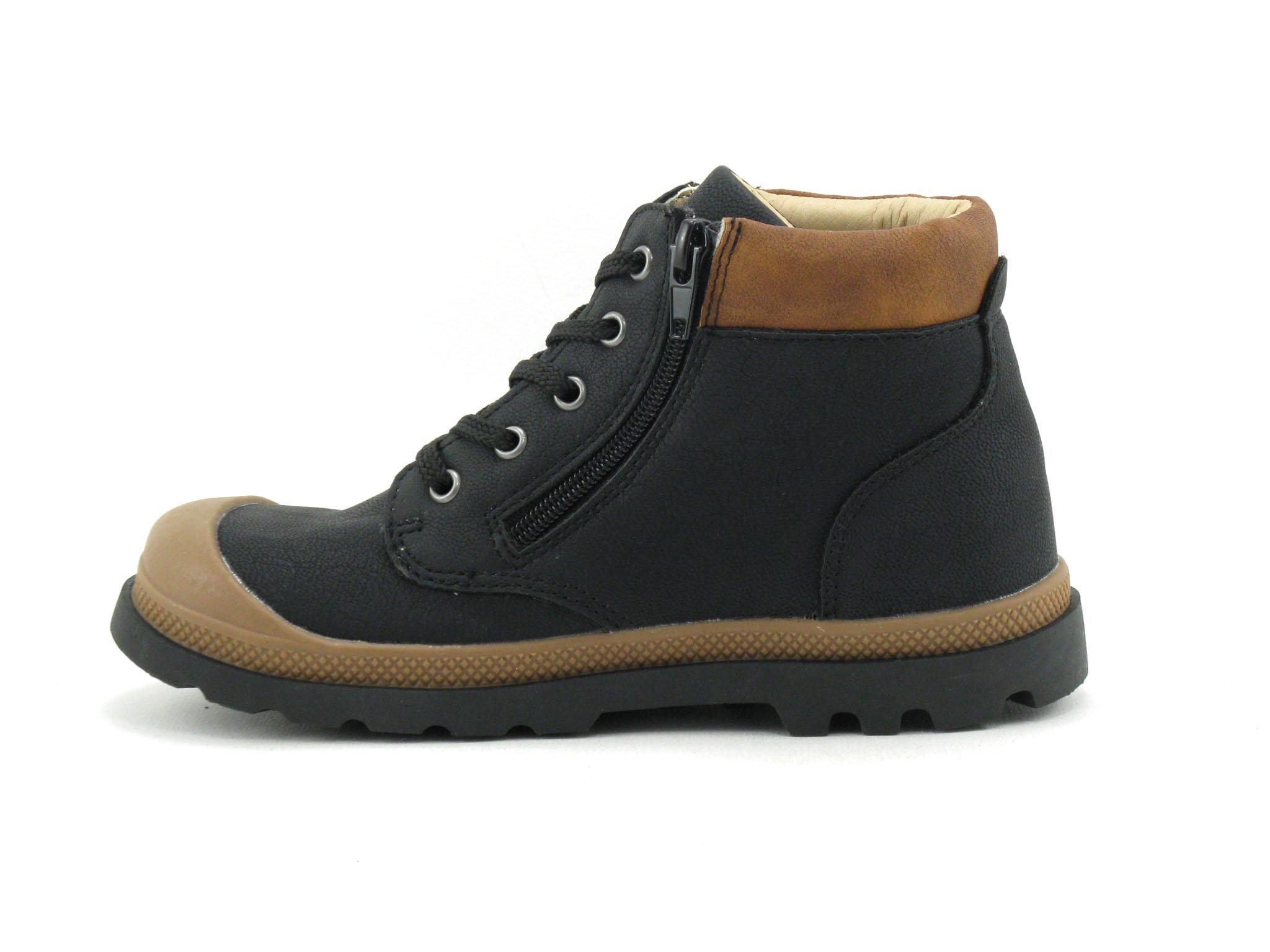 Achat chaussures Carrera Enfant Botte et Bottillon, vente