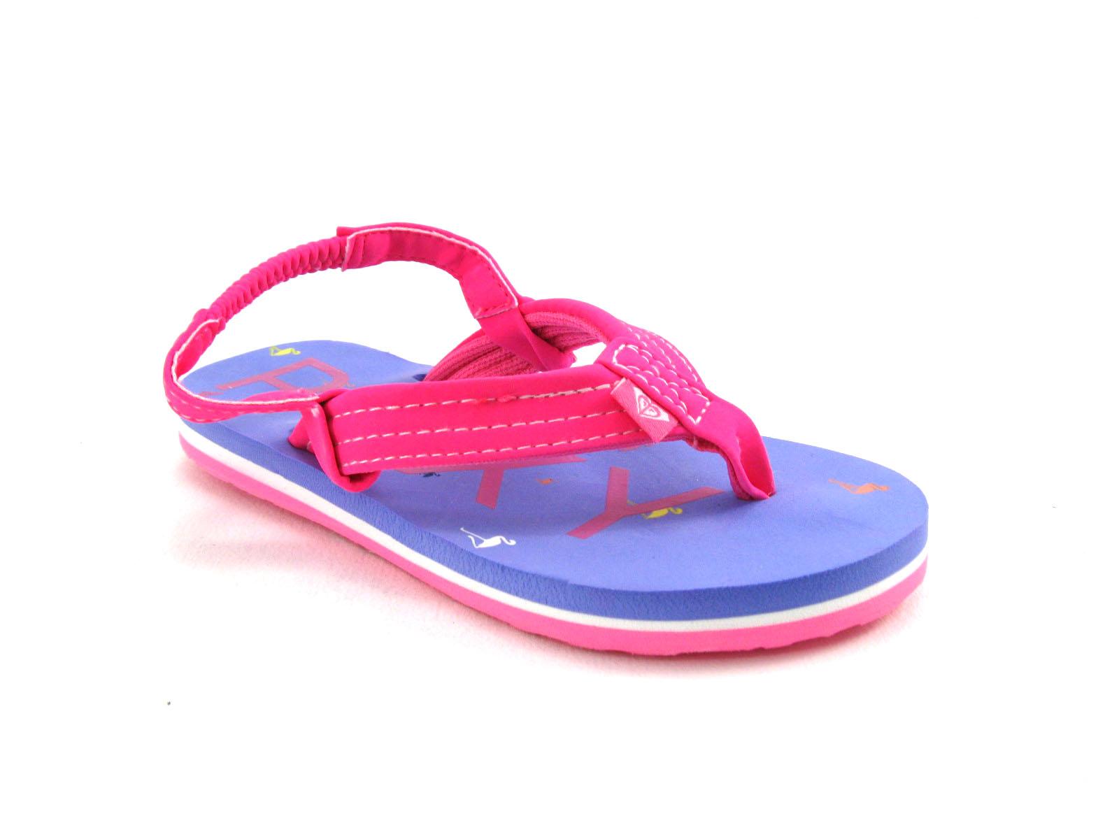 Chaussures piscine for Sandale adidas piscine