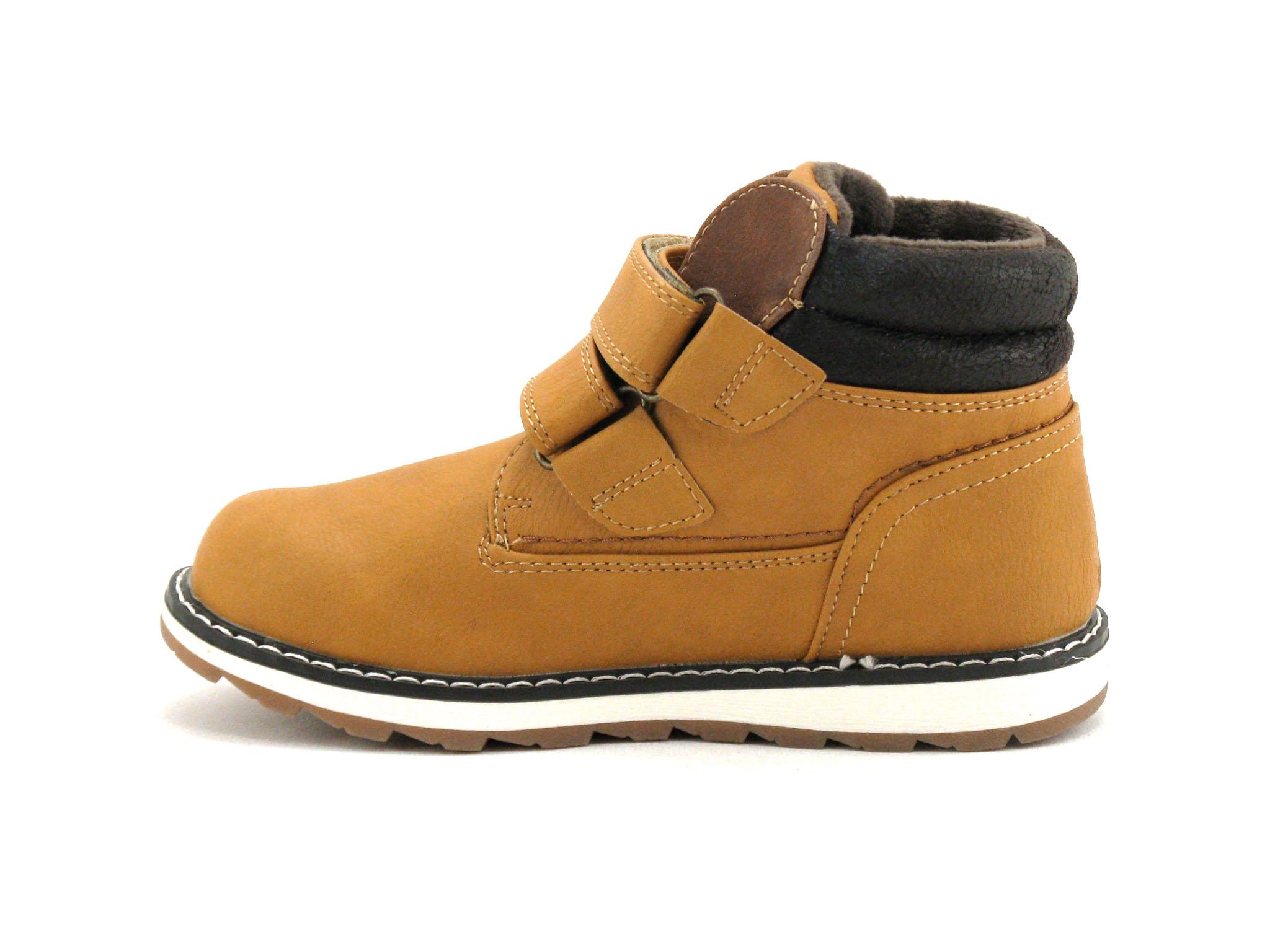 Achat chaussures BM Footwear Enfant Botte et Bottillon