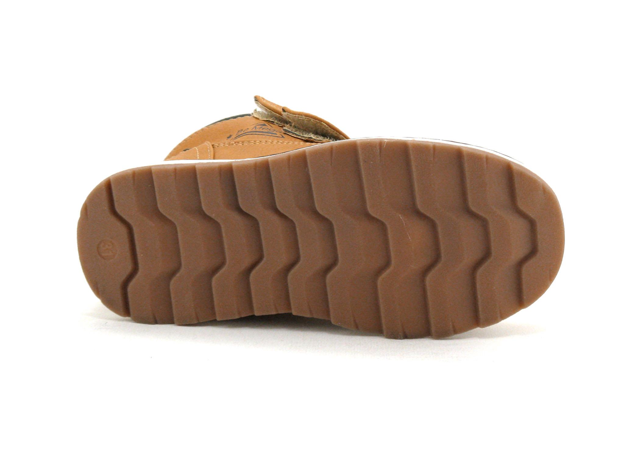 Achat chaussures Lilybellule Enfant Botte et Bottillon