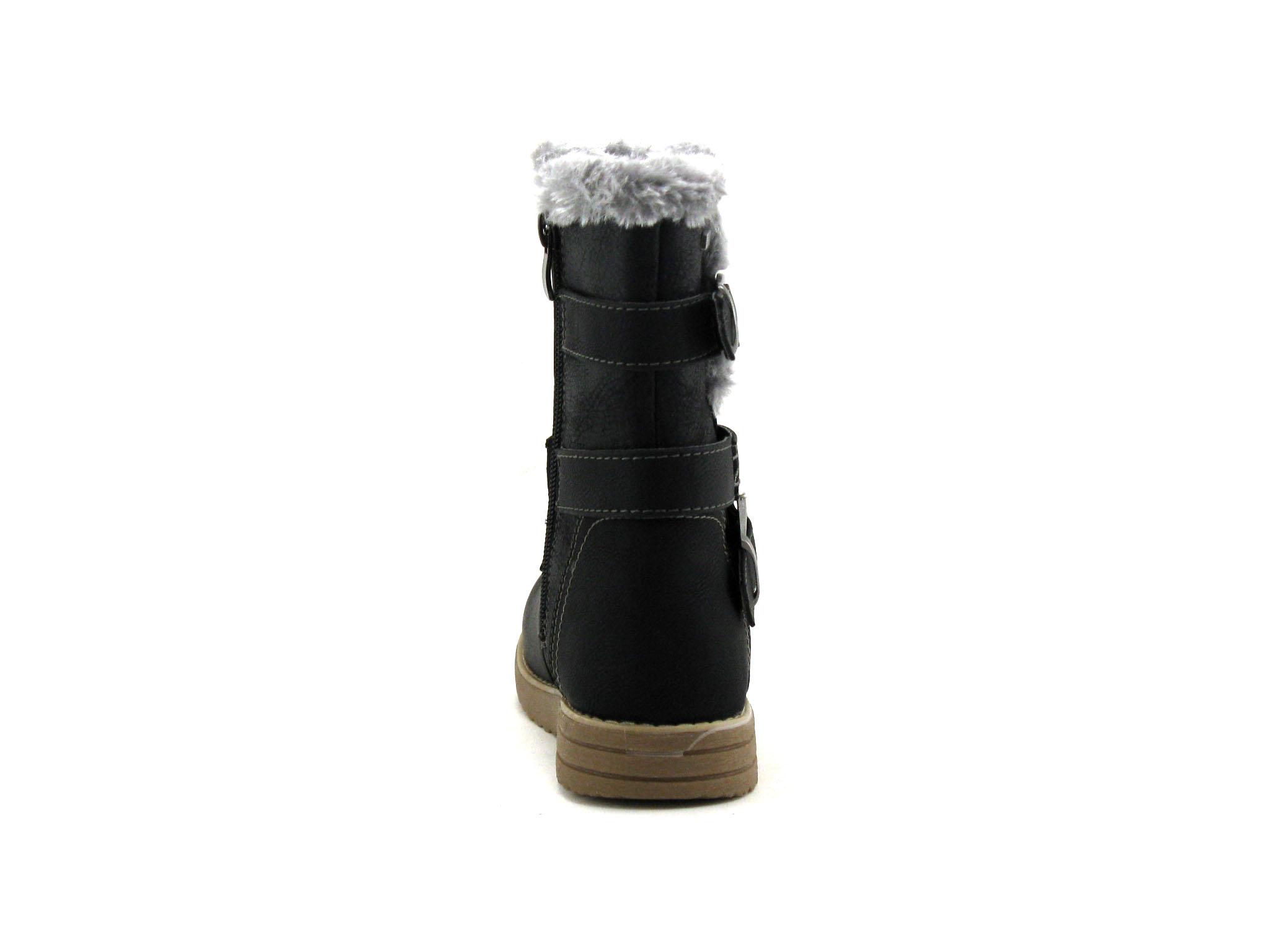 Achat chaussures MKids Enfant Botte et Bottillon, vente