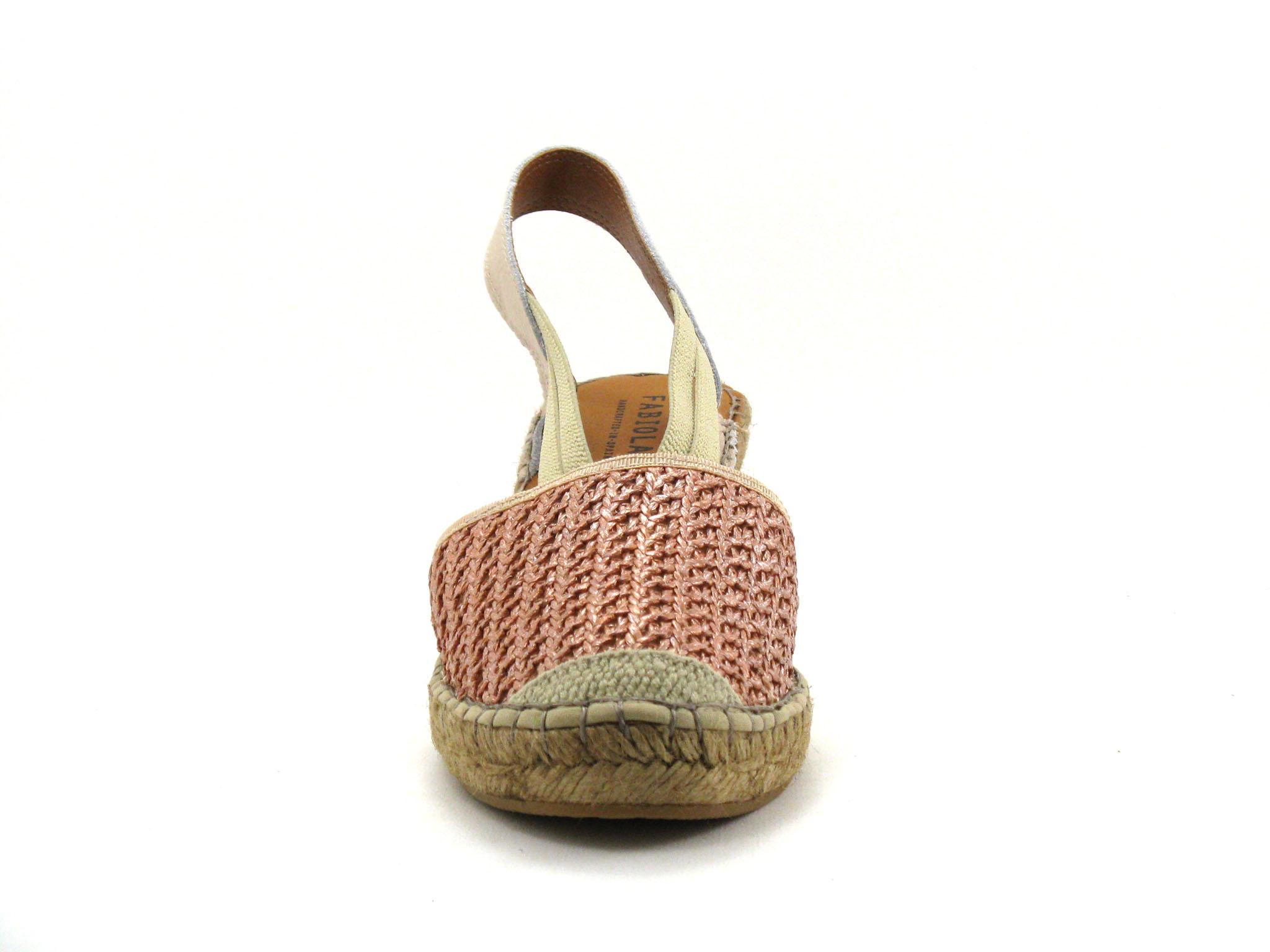 Achat chaussures Rieker Femme Sandale et Nu-pieds, vente