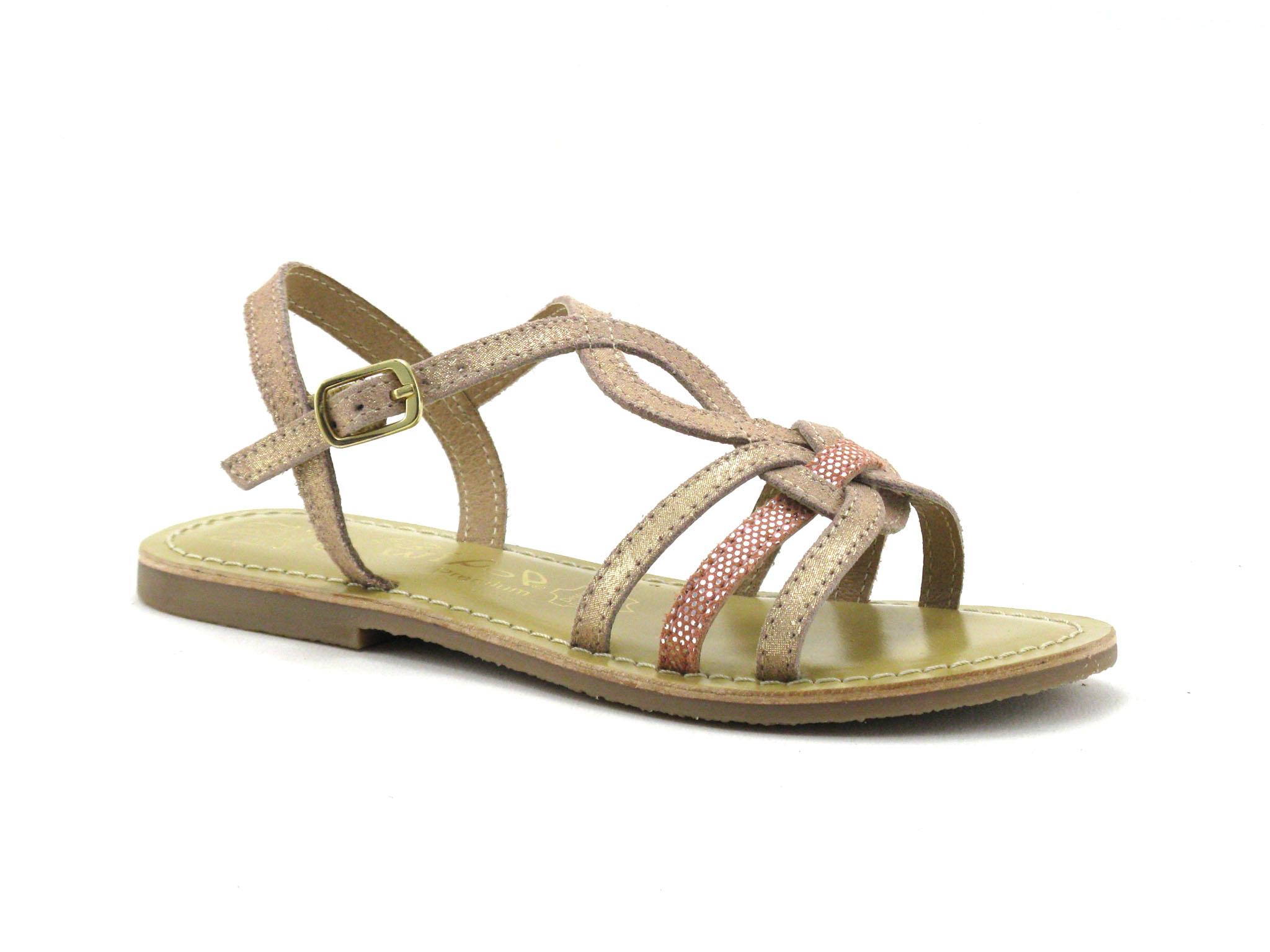 Achat chaussures Fabiolas Femme Bout fermé, vente Fabiolas
